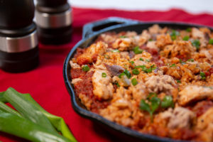 Oceans Authentica Millionaires Jambalaya FEATURE2